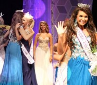 miss south carolina pageant