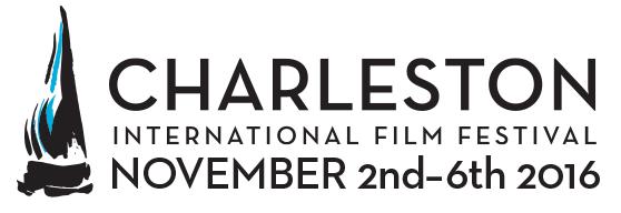 charleston international film festival
